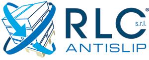 RLC Antislip