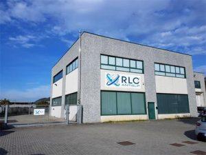 RLC azienda