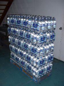Acqua 1lt