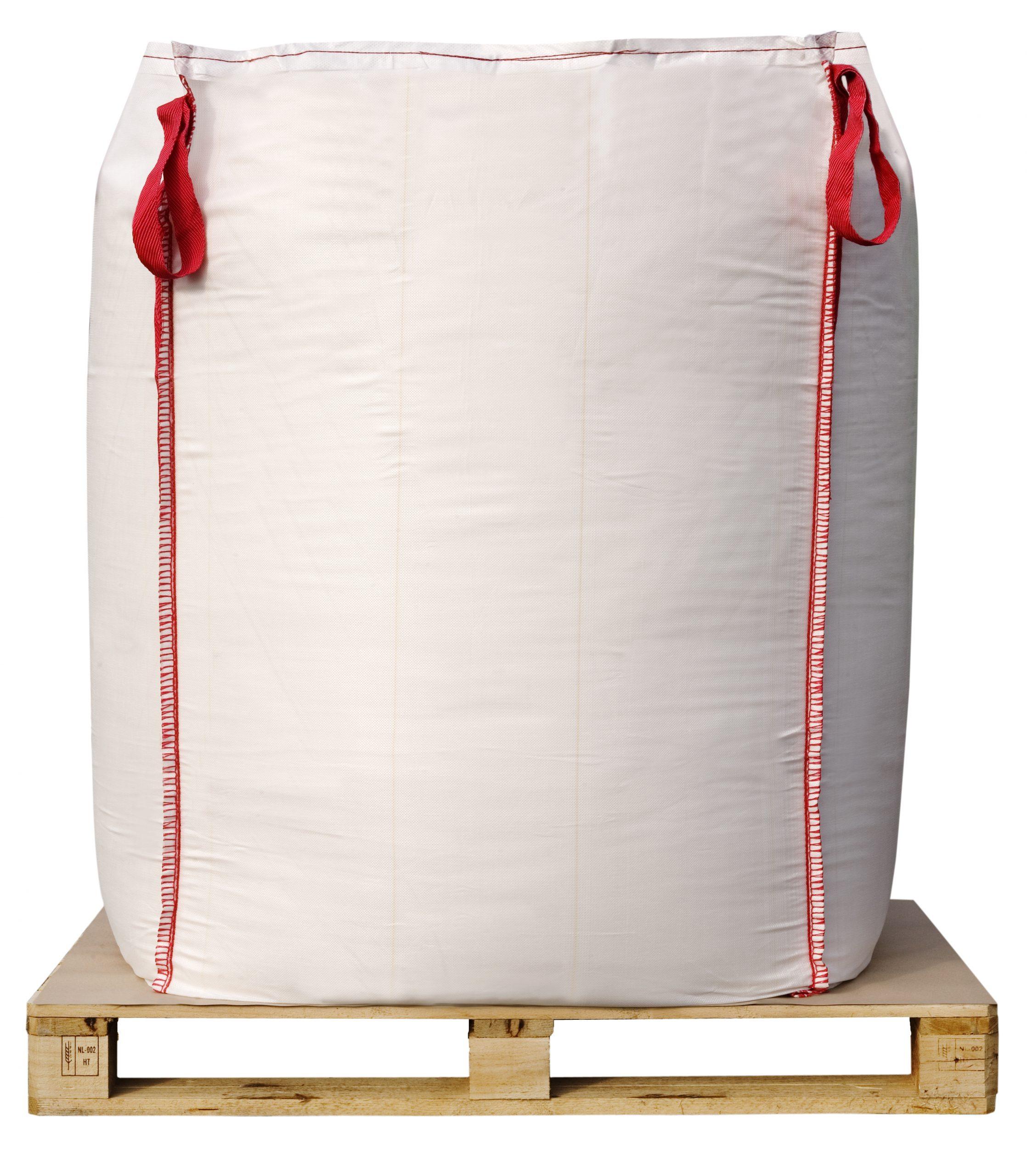 fogli antiscivolo su big bags