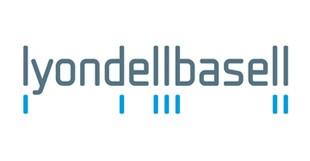 logo-basell