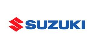 logo-suzuki