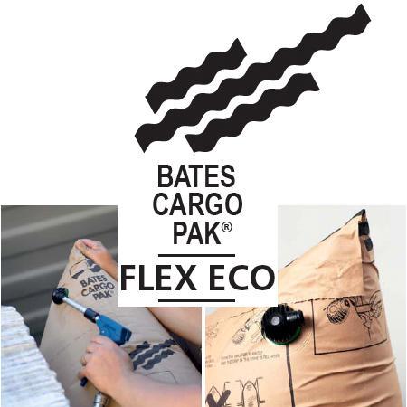 sacchi per container Flex eco