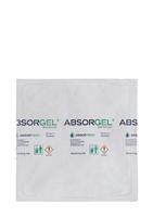 disseccante per scatole tipo pouch X